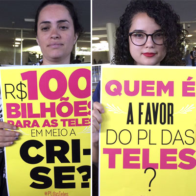 Image Result For Aumento Stf